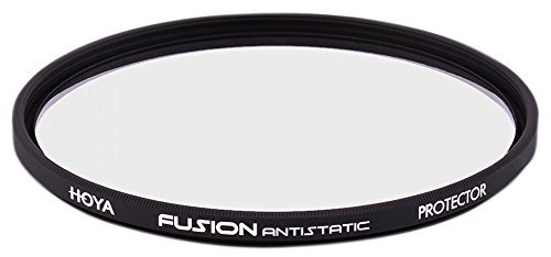 Hoya Fusion Antistatic Protector Korrekturfilter (67 mm)