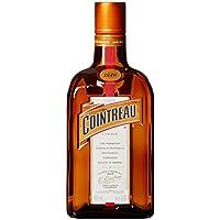 Cointreau - Orangenlikör (1 x 0.7 l)