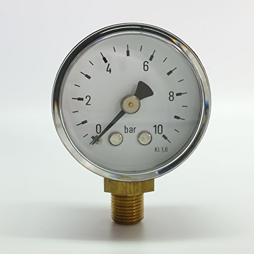 manometer-ng40-0-4bar-g1-8-unten