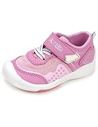 Garvalín 172338, Zapatillas para Bebés