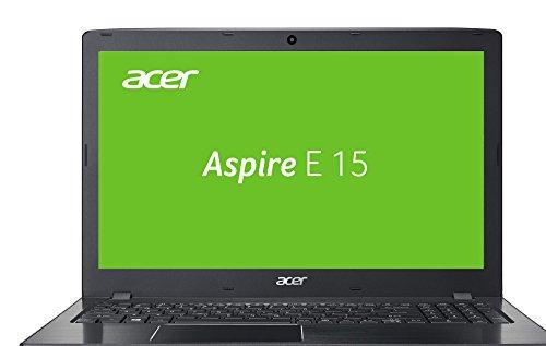 acer-aspire-e-15-e5-575-31q7-3962-cm-156-zoll-full-hd-notebook-matt-intel-core-i3-6006u-8gb-ram-256-