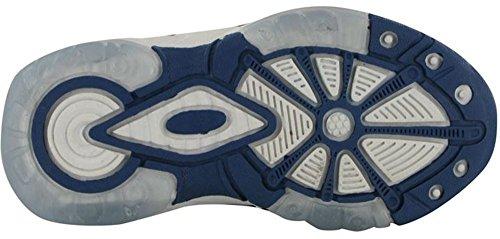 Sneaker Caráter Novo Vingadores Multicoloridas Vingadores Multicoloridas Novo Sneaker Caráter Novo Sneaker Caráter Vingadores Y6tvZZx