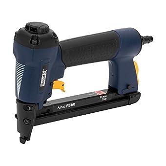 Rapid, 5000051, Kit agrafeuse pneumatique Rapid, Facile à utiliser, Airtac, PS101