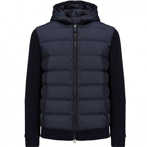 woolrich-downsweater-cotton-wool-jacket-sky-blue-blue-sizes