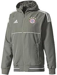 it Abbigliamento Giacca Amazon E Cappotti Adidas Giacche ZdPqY6