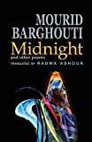 Midnight & Other Poems (ARC Translation)