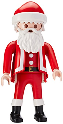 playmobil-6629-christmas-santa-figure-2x-large
