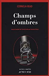 Champs d'ombres
