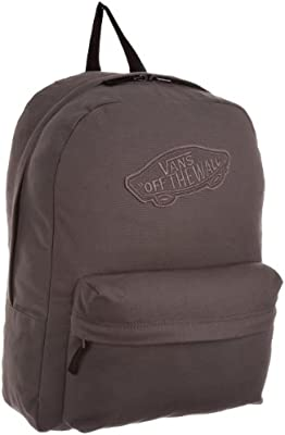 Vans Others Realm - Mochila para mujer