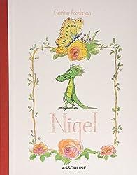 Nigel: In Hyde Park (Memoire)