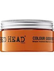 BED HEAD COULEUR DÉESSE traitement miracle masque 200 gr