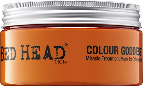tigi-bed-head-colour-goddess-miracle-treatment-mask-200g