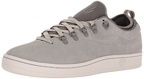 k-swiss-mens-classic-88-sport-fashion-sneaker-paloma-charcoal-gray-10-m-us