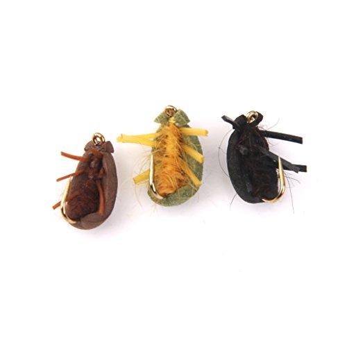 3pcs-leurre-de-peche-coleoptere-flottant-sans-ardillon-taille-12mm