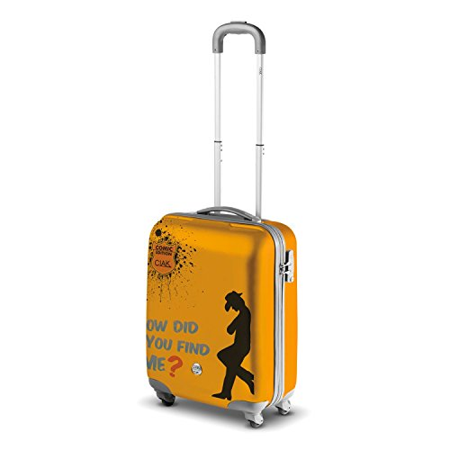 roncato-cabin-luggage-lazy-cowboy-designclearance-offer