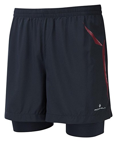 ronhill-trail-fuel-twin-running-shorts-aw16-small