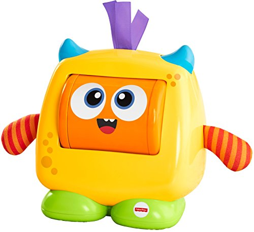 fisher-price-drg13-mon-petit-monstre-rigolo