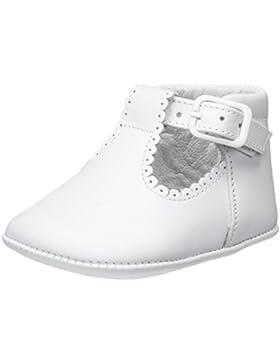 Leon Shoes Unisex Baby 3073 Stiefeletten