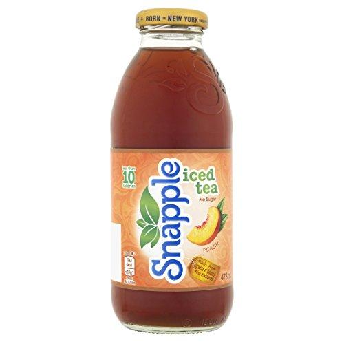 snapple-peach-iced-tea-soft-drink-473-ml-x-12