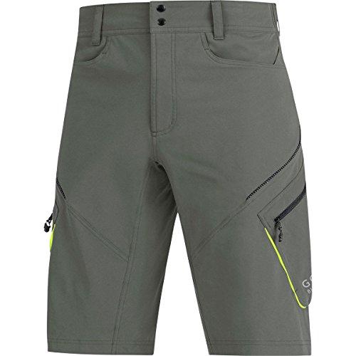 gore-bike-wear-element-pantalon-court-pour-homme-couleur-gris-xl-gris-castor-gris