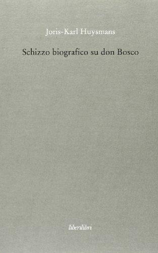 schizzo-biografico-su-don-bosco