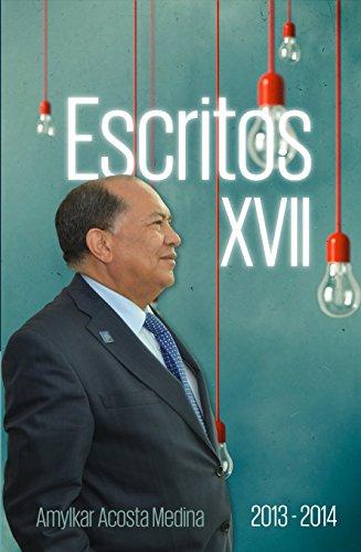 ESCRITOS XVII