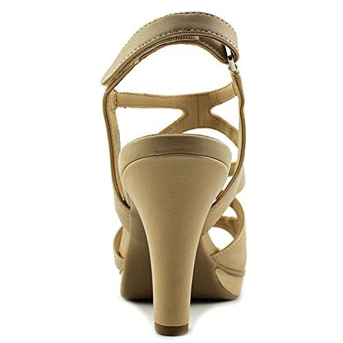 Sandale Dianna Cinza Suave Naturalizer Leder q6wBC7nxSX