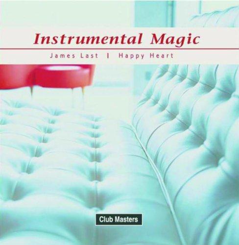 Instrumental Magic: James Last II