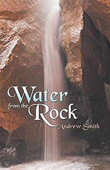 Water from the Rock Descargar ebooks Epub