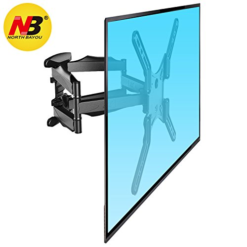 LCD LED TV Wandhalterung 32