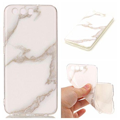 huawei-p10-case-dwaybox-glossy-marble-skin-design-soft-tpu-slim-fit-ultra-thin-protective-case-cover