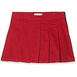 Zippy Skirts Falda para Ni as