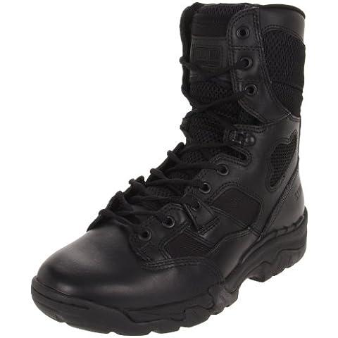5.11 Tactical Series ,  Stivali da caccia uomo