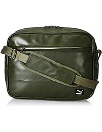 6cee3acd46 Puma Handbags, Purses & Clutches: Buy Puma Handbags, Purses ...