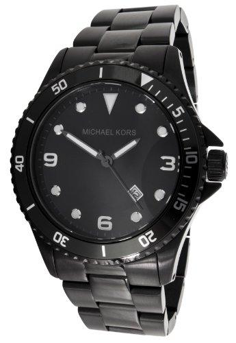 michael-kors-mk7057-reloj-con-correa-de-piel-para-hombre-color-negro-gris