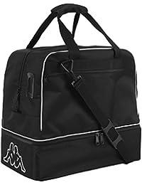 Kappa Kappa4soccer 2 Boxbag Red axa1XCsD