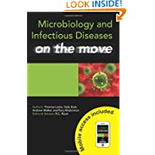 Microbiology And Infectious Diseases On The Move (MOTM)