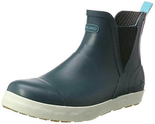 3ab22c55e4f3e9 lll➤ Ankle Boots Gruen im Vergleich   Apr   2019