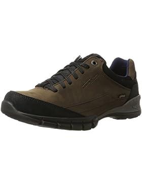 camel active Herren Journey Gtx 13 Sneaker
