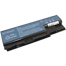TOKUYI® Li-ion 11,10V 5200mAh Batería para ACER AK.006BT.019 AS07B31 AS07B32 AS07B41 AS07B51 AS07B61 AS07B71 AS07B72