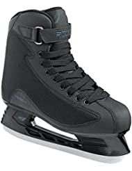 Roces RSK 2 Patins à glace Homme