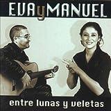 Manuel Luna Flamenco y folclore españoles