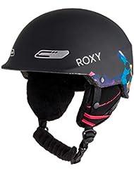 Roxy Damen Power Powder Snowboard-Helm