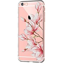 qissy coque iphone 6 plus