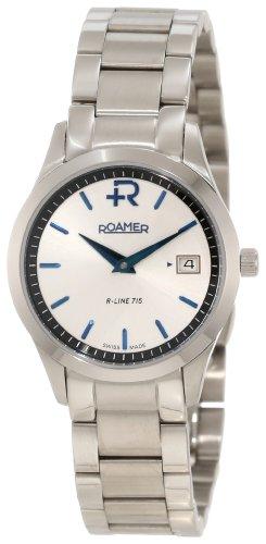 Roamer of 715981 41 15 70 - Reloj para mujeres