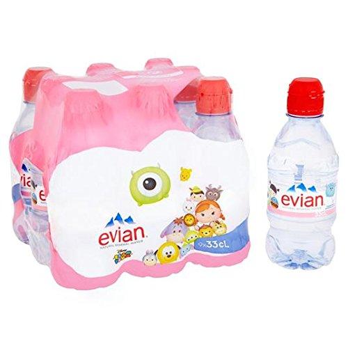 evian-agua-mineral-sin-gas-ninos-de-9-x-330ml