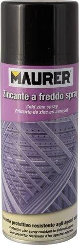 zinco-a-freddo-spray-400-ml