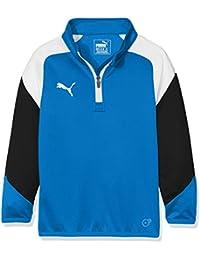 Amazon.fr   Puma - Blousons et vestes de sport   Sportswear   Vêtements 4ec87432e4d