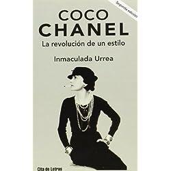 Coco Chanel : la revolución de un estilo
