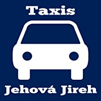 Taxis JJ